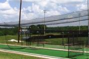 #60 Batting Cage